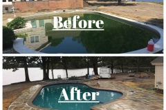 Before-and-After-Easton